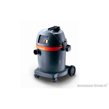 Пылесос для уборки небольших площадей Starmix GS L 1232 HMT