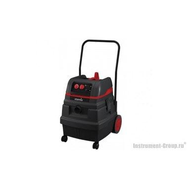 Строительный пылесос Starmix ISC ARDL 1650 EWS Compact