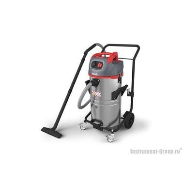 Строительный пылесос Starmix NSG uClean ARDL 1455 EHP