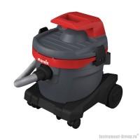 Строительный пылесос Starmix NTS eSwift AR 1220 EHB