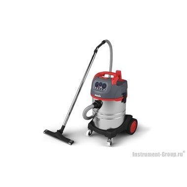 Пылесос для уборки больших площадей Starmix NSG uClean LD 1435 PZ