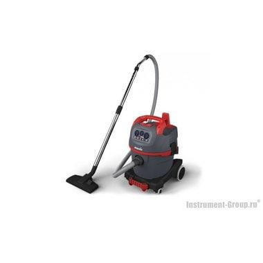 Пылесос для уборки небольших площадей Starmix NSG uClean LD 1420 НМТ