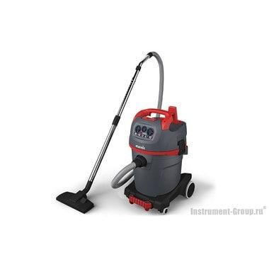 Пылесос для уборки небольших площадей Starmix NSG uClean LD 1432 НМТ