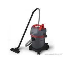 Пылесос для уборки небольших площадей Starmix NSG uClean 1432 НК