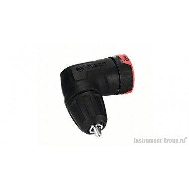 Насадка для аккумуляторных шурупвертов GSR 14,4/18 V-EC FC2 Bosch GWA FC2 1600A001SK