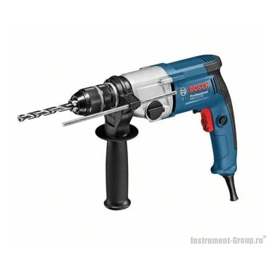 Дрель безударная Bosch GBM 13-2 RE (06011B2000)