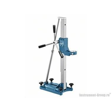 Стойка сверлильного станка Bosch GCR 180 0601190100