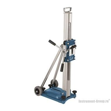 Стойка сверлильного станка Bosch GCR 350 0601190200
