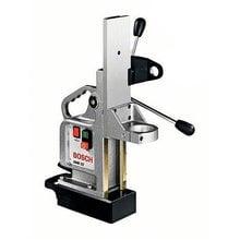 Магнитная стойка для GBM 32-4 Bosch 0601193003