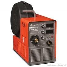 Инверторный сварочный полуавтомат Сварог ARCTIC MIG 250 Y (J04)
