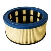 Фильтр складчатый EURO Clean EUR INPM-PU (для ПУ-20/1000; ПУ-32/1000; ПУ-45/1400)
