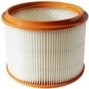 Фильтр складчатый EURO Clean EUR MKPM-440 (для MAKITA 440; MAKITA 448; MAKITA VC 3510)