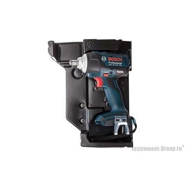 Аккумуляторный гайковерт Bosch GDS 18 V-EC 250 Solo (06019D8102)