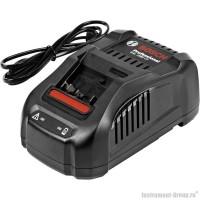 Зарядное устройство Bosch GAL 1880 CV 1600A00B8G