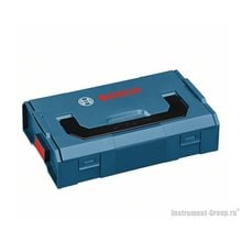 Кейс L-Boxx Mini Bosch 1600A007SF