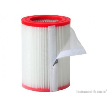 Фильтр для пылесосв VC 3510, 440, 448 Elitech 2310.001900