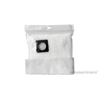 Синтетический пылесборник 5 шт. Elitech 2310.002100 (для VC 3510,440)
