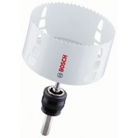 Коронка Progressor 70x60 мм Bosch 2608580983