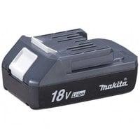 Аккумулятор 18 В BL1813G Makita 196366-5
