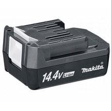 Аккумулятор 14.4  BL1413G Makita 196374-6