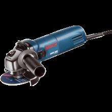 Угловая шлифмашина Bosch GWS 660 060137508N