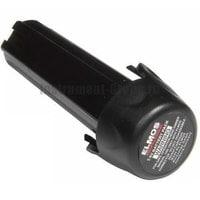 Аккумулятор Elmos RS08N0002 SD-319i (3,6В) быстрый заряд, трехконтактный