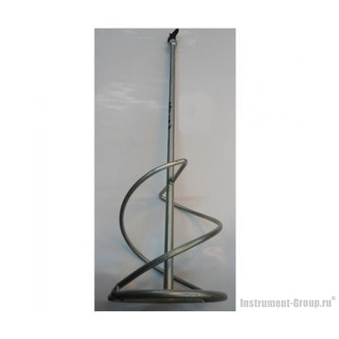 Мешалка Elmos R04160 (160мм) для ПГС