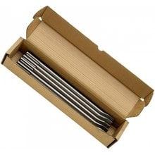 Плоское зубило ECO SDS-max 10 шт. 600x25 мм Bosch 2608690238