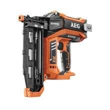 Аккумуляторный штифтозабиватель AEG 451533(B16N18-0)