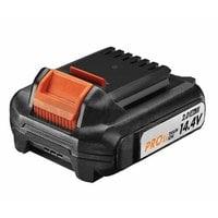 Аккумулятор тип L1420G3 AEG 4932451097 (14.4 В;2 Ач; LIon)