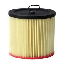 Фильтр для пылесоса ПДС 1100К Elitech 2310.000200