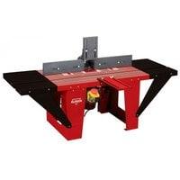 Универсальный стол для фрезера 610х360 мм Elitech 1820.013300