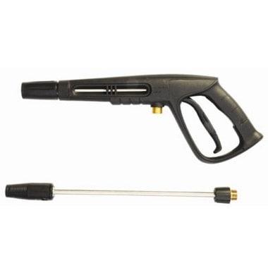 Моечный пистолет Elitech 0910.002000 (для М2500ИРБК)