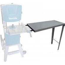 Удлинение стола Makita JM21000300