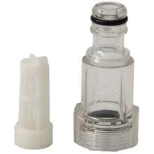 Фильтр для моек высокого давления Elitech 0910.002400