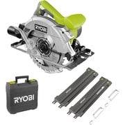 Пила дисковая Ryobi 3002779(RCS1600-K)