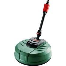Насадка для мытья террас Bosch AquaSurf 250 F016800486