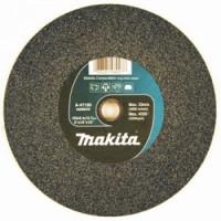 Точильный круг 150х16х12,7 GC120 Makita B-52009