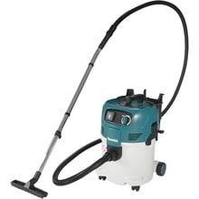Пылесос для влажной и сухой уборки Makita VC3012L