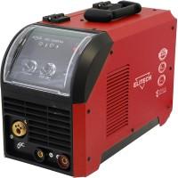 Инверторный сварочный полуавтомат Elitech ИС 220ПН