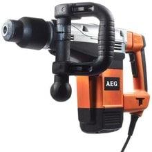 Отбойный молоток AEG 459422(MH7E)