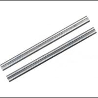 Комплект ножей для рейсмуса СФР1525, РС1500 Elitech 1110.001000