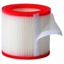 Фильтр для пылесоса ПС 1235А Elitech 2310.000300