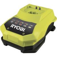 Зарядное устройство BCL14181H ONE+ Ryobi 3001127(BCL14181H)