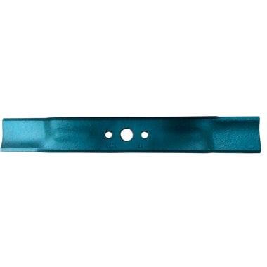 Нож для газонокосилки Elmos EME150