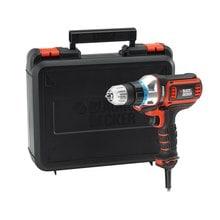 Многофункциональный инструмент (мультитул) Black&Decker MT350K