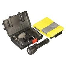 Автомобильный набор инструментов Black&Decker A7224