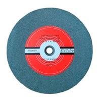 Заточной диск Elmos для BG800/800DL (200х16х25 мм; K100)