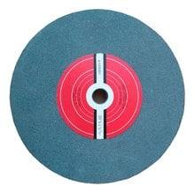Заточной диск Elmos для BG1000DL (250х20х25 мм; K100)