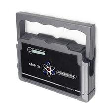 Пусковое многофункциональное устройство Aurora ATOM 24